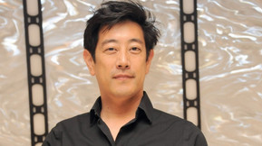 """VFX Legend and """"MythBusters"""" Host Grant Imahara Has Passed Away at Age 49"""