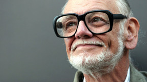 University of Pittsburgh to Unveil George A. Romero Archival Collection On February 9th