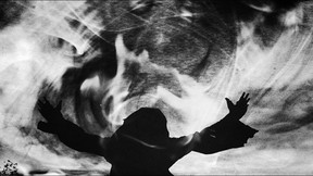 "Black Totem Go Full Blues Rock on New Song ""Warlock"""