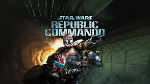 Tactical FPS Hidden Gem 'Star Wars: Republic Commando' Is Now Available on PS4, PS5, and Switch