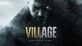 "'Resident Evil: Village"" Gets May 2021 Release Date, Multiplayer Spinoff, and More in Showcase"