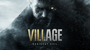 """'Resident Evil: Village"""" Gets May 2021 Release Date, Multiplayer Spinoff, and More in Showcase"""