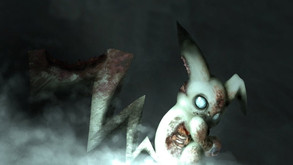 [Editorial] Pokémon That Could Star In Their Own Horror Films
