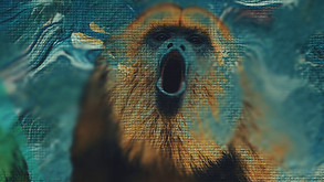 """Martin Gore Shares New Song """"Howler"""" from Upcoming 'The Third Chimpanzee' EP"""