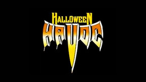 [Editorial] The Best and Worst of Halloween Havoc (1989-2000)