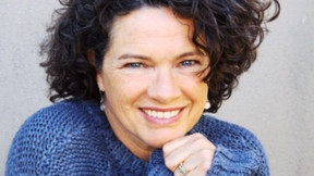 Heather Langenkamp Announced for Mike Flanagan's Adaptation of 'The Midnight Club'