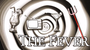 """Thrillsville Unveils Surreal Video for """"The Fever,"""" Announces New EP"""