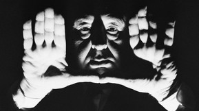 "[Review] ""The Alfred Hitchcock Classics Collection"" Brings Four Iconic Suspense Films to 4K"