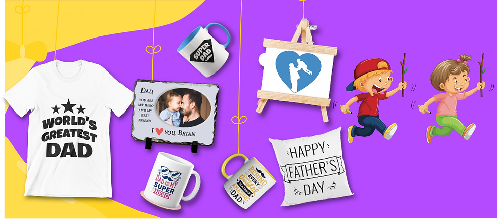 Fathers Day.png