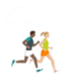Running-16.04.20-01.png