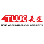 tiongwoon_logo.png