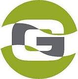 greenbay_logo.jpeg