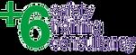 team_6_logo.webp