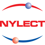 nylect_eng_logo.png