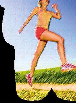 sport_woman-deg2014.png