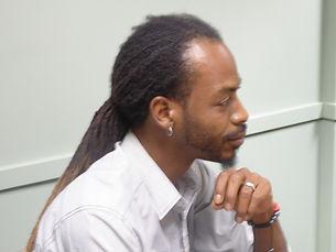 Emmanuel (2).JPG
