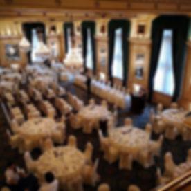 #wedding #weddingdj gotta love the Fort