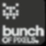 logo_WEB_300x300.png