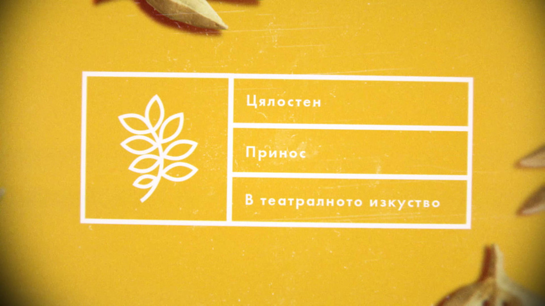 Nom_Cqlostno_Tvorchestvo_WEB_HD_HQ.mp4