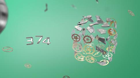 vlcsnap-2019-09-17-17h35m38s625.jpg