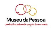 museu_pessoa.png