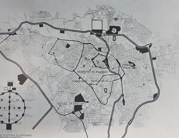 Circuitos de São Paulo, 1930