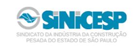 sinicesp.png