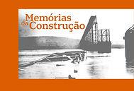 memorias-da-construcao-01_edited.jpg