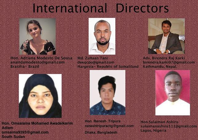 International Director- No 2 .jpg