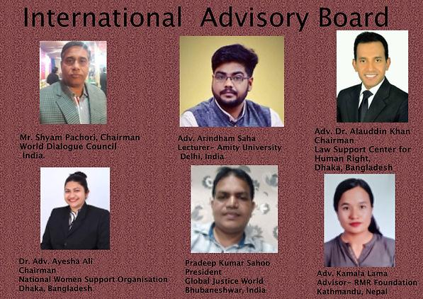 International Advisor Board.jpg