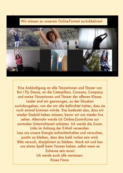 Online_Unterricht_._Ankündigung.png