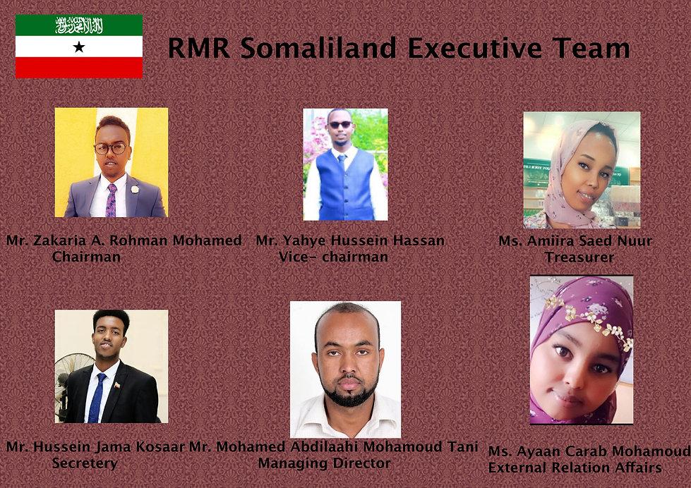 RMR - Somaliland - Final - JPG.jpg
