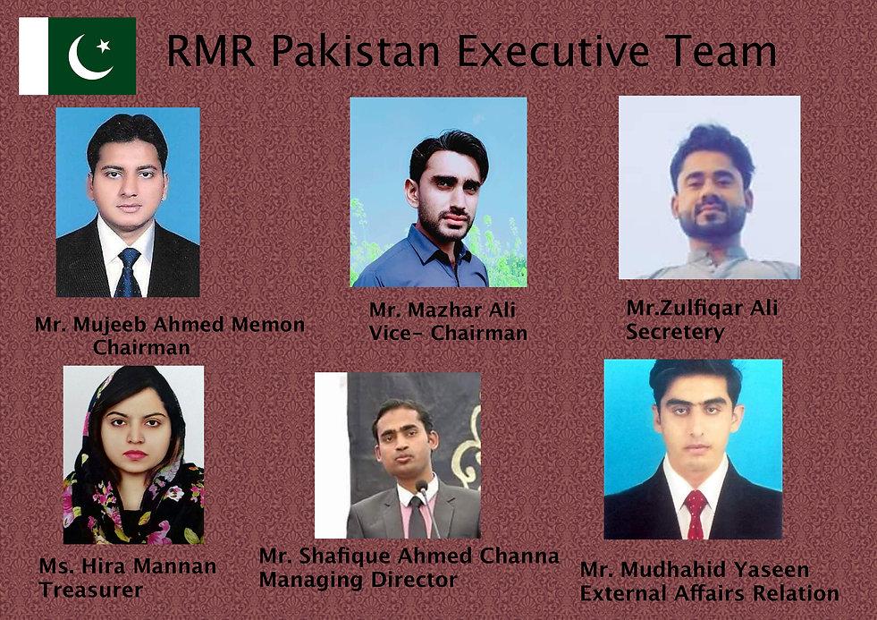 Pakistan- Team- Board Committee.jpg