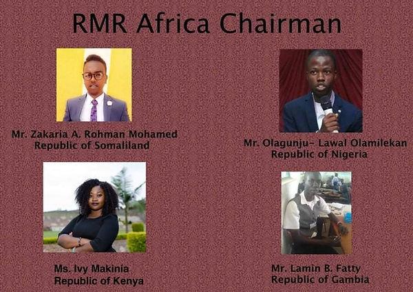 Africa Team 1 .jpg