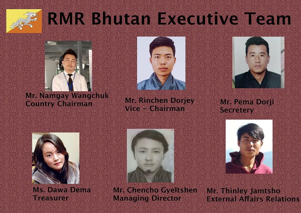 BHUTAN- FINAL- TEAM.jpg