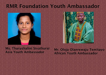 Youth Ambassador - Africa and Asia .jpg