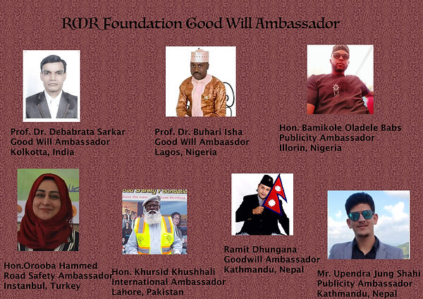Goodwill Ambassador - 2.jpg