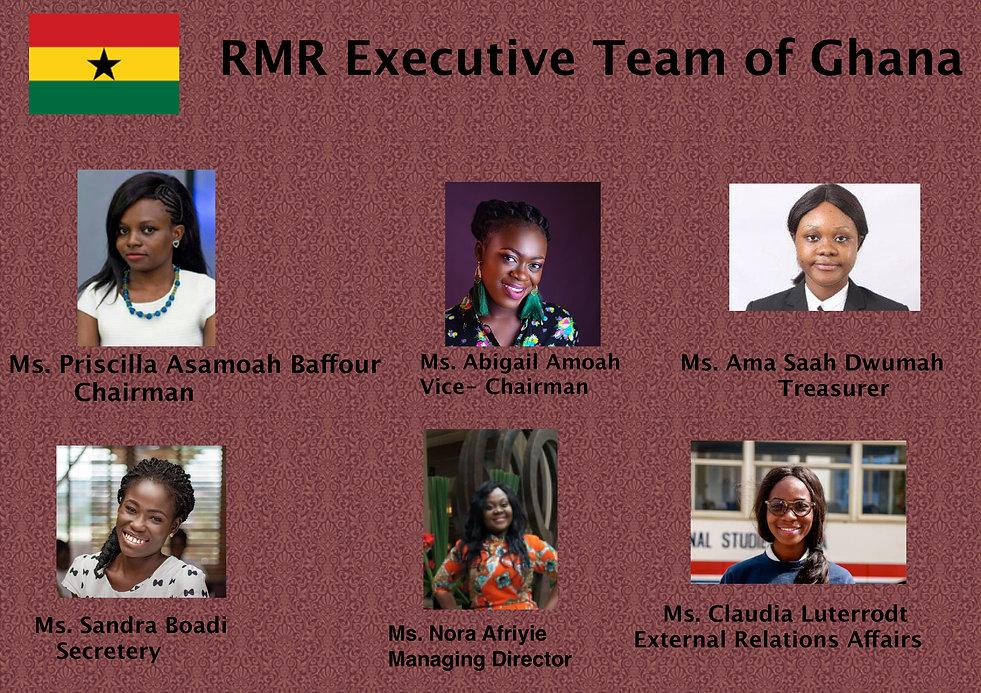 RMR Ghana Team .jpg