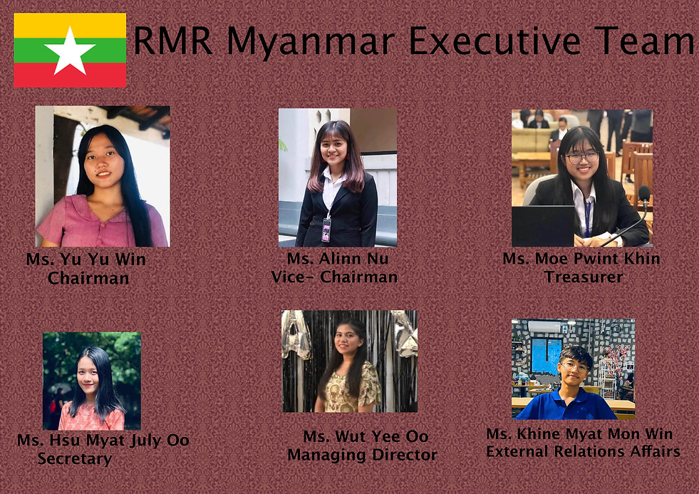 RMR Myanmar team .jpg