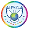 hwpl.png