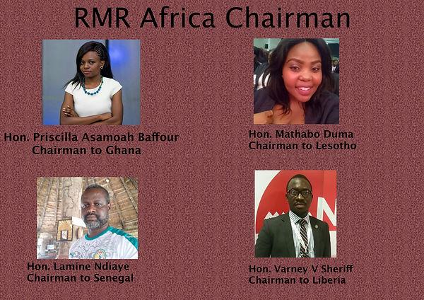 AFRICA- CHAIRMAN- 22 .jpg