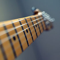 guitar-102708_640_edited.jpg