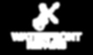 Waterfont Repairs Logo