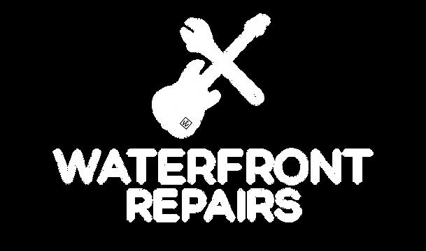 WF-R Logo White.png