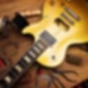 guitar-repair_edited.png
