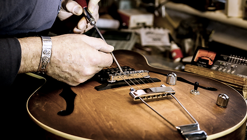 Guitar-setup.png