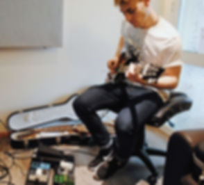 Jack PLaying Guitar LQ.jpg