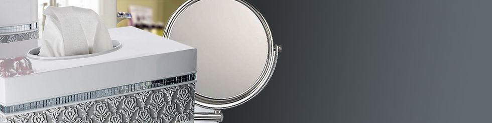 mirror and tissue.jpg
