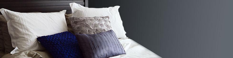 pillows banner.jpg
