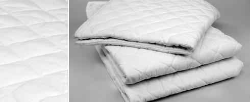 mattress-protectors